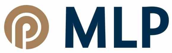 """Finanzdienstleister MLP: Medienkonzept für den Relaunch des Tablet-Magazins """"Forum"""""""