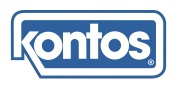 Image result for kontos foods