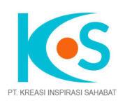 Logo KIS