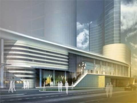 Metropol istanbul Fiyat