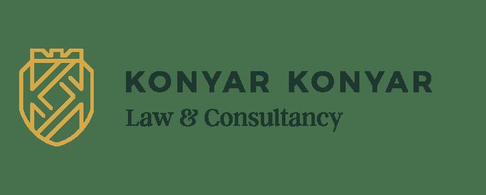 Konyar & Konyar Hukuk ve Danışmanlık