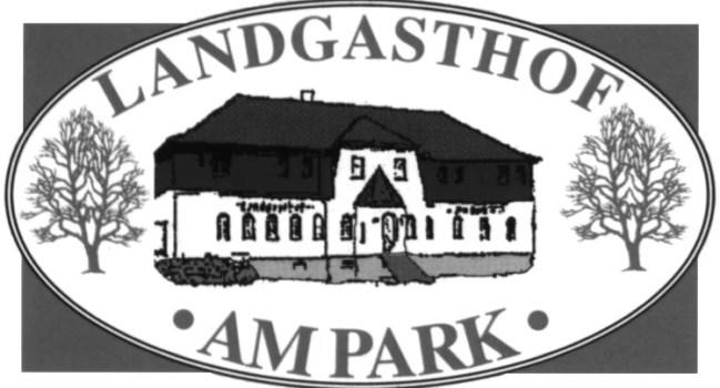 """Landgasthof """"Am Park"""" Crottendorf"""