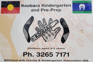 Koobara Aboriginal and Islander Kindergarten and Pre-Prep