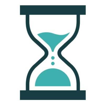 Koof_tijd