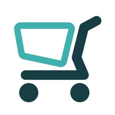 KS_Cart