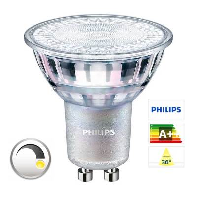 philips_dimbaar