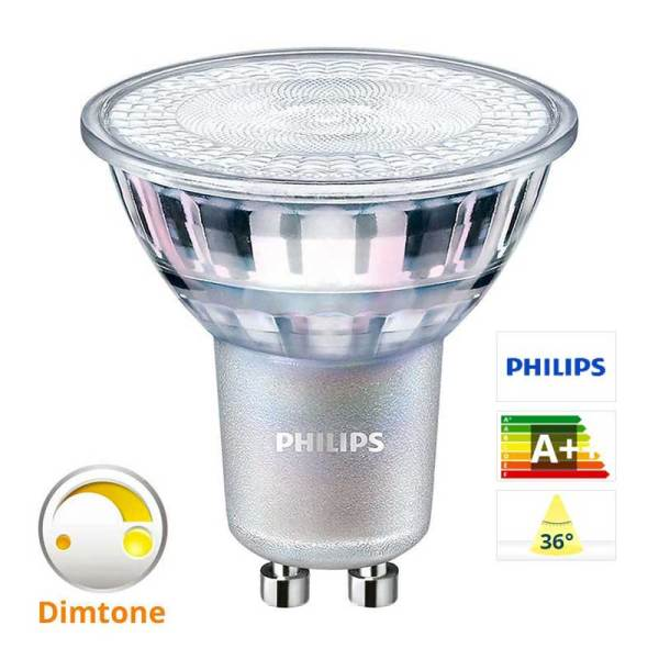 philips_dimtone