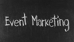 Event Marketing (small)