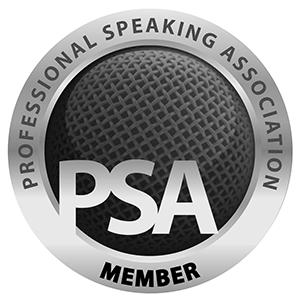 PSA Member Logo