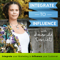 Integrate to Influence - Koogar's Podcast