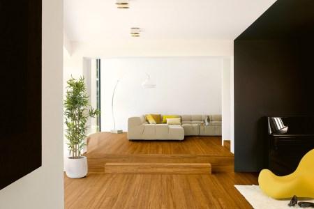 Bamboe vloer vloerverwarming » goedkope meubels 2018 goedkope meubels