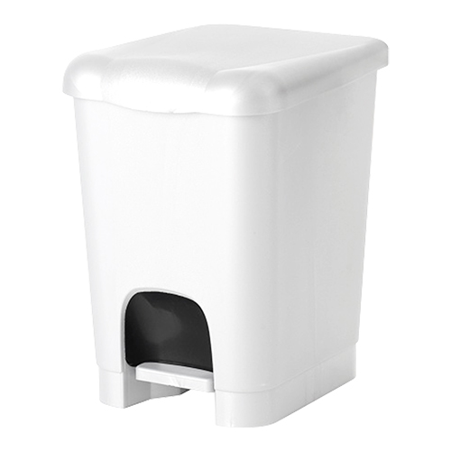 afval container
