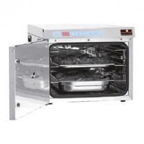 cook&hold oven