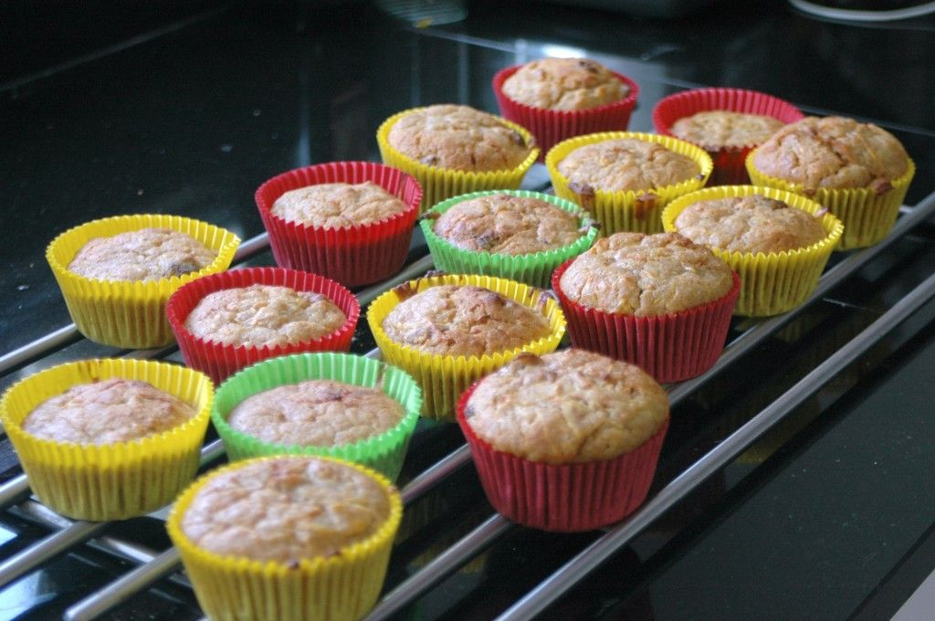 courgettemuffinsmethoning3
