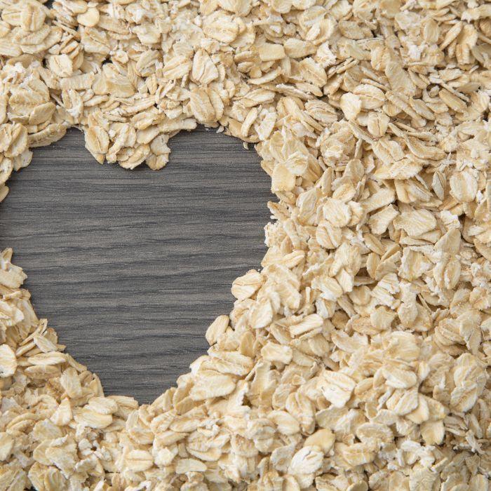 Havermout | Is het gezond en hoe gebruik je het?