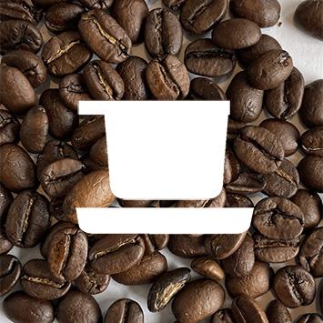NO.3 ALLURE Koffie