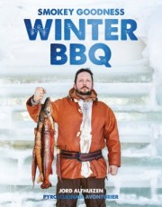 Smokey Goodness : Winter BBQ