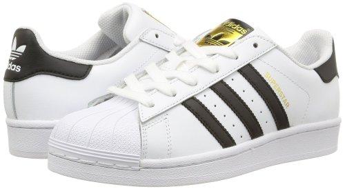 Sneakers Adidas - Superstar