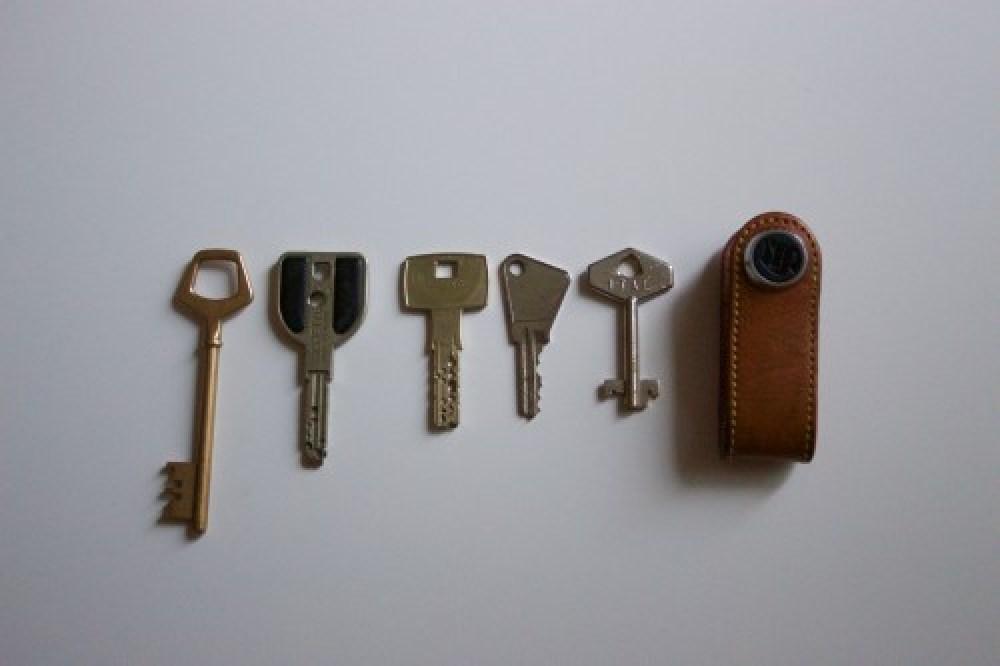 S-key du S-key shop
