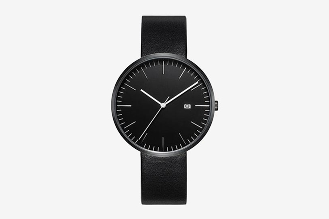 Montres minimalistes - Montre BREAK