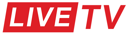 site streaming sport