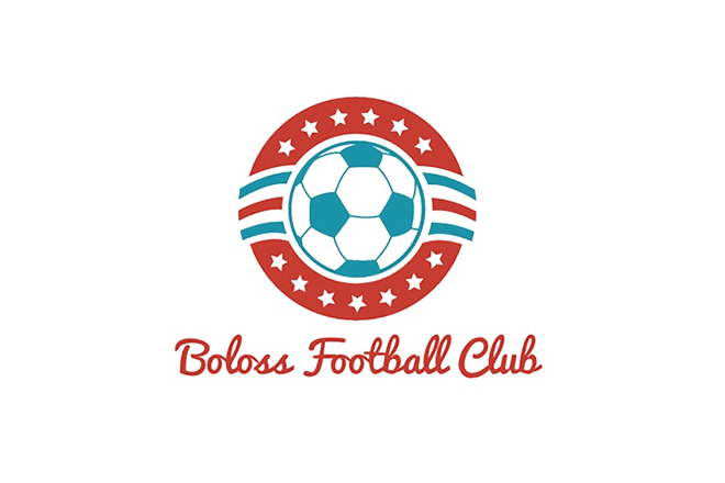 Podcast Football - Boloss Football Club
