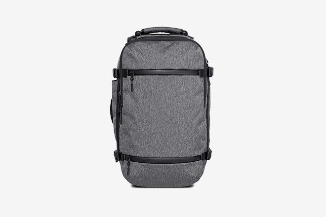 SACS DE VOYAGE HOMME - AER Travel Bag