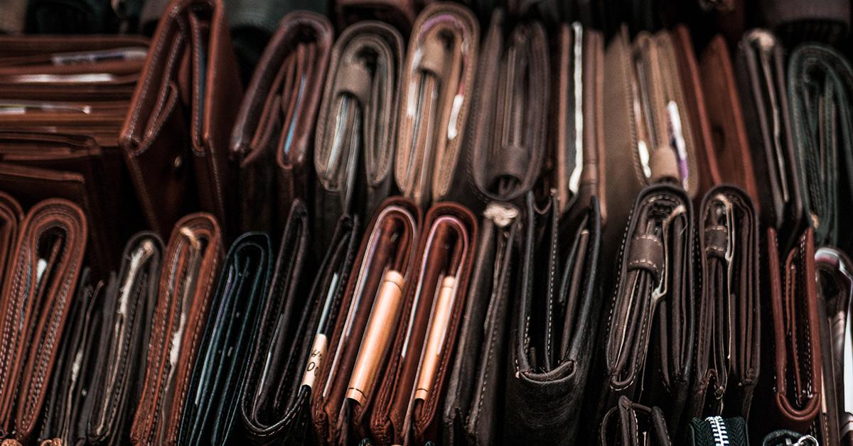 Comment choisir son portefeuille