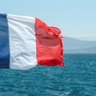 Quelle est la dimension d une carte d identité française ?