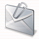 Increase Max Attachment Size in Outlook 2007 SP2 and Above