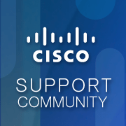 Cisco Unified Contact Center Express Scripting Stuff