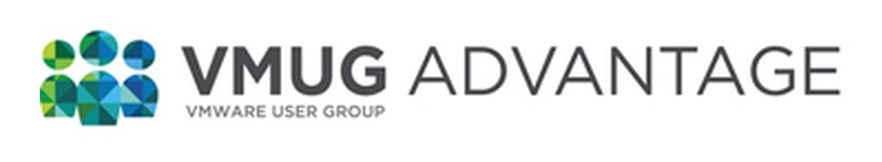 VMUG Advantage Eval Experience