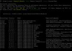 From Zero to PowerCLI: CentOS Edition