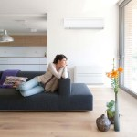Daikin home Air conditioning 2 - Air Conditioning Gippsland