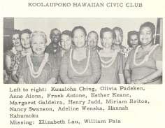 Convention Book - 1961-25_1 copy
