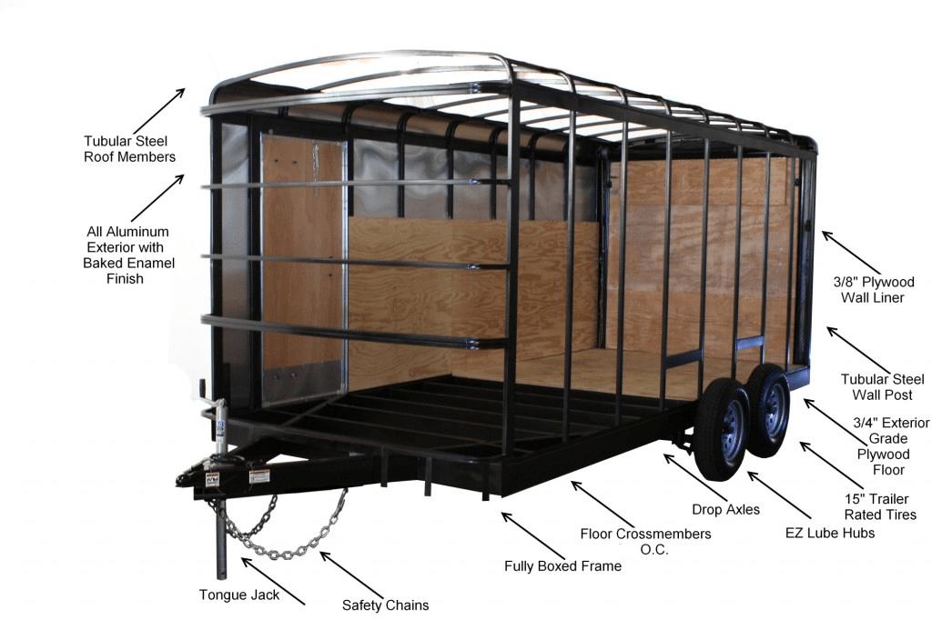 interstate trailer wiring diagram load rite trailer wiring diagram interstate trailer wiring diagram #39