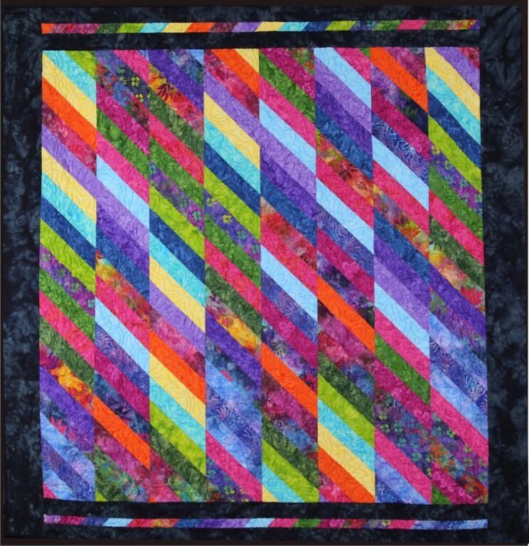 Koolkat Quilting Speedy Professional Quilting Service Free Post