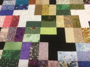 Quilt Therapy 1