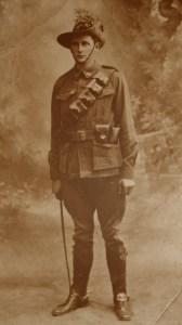 t s burgess 1915 2