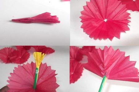 Flower shop near me flowers made from tissue paper flower shop flowers made from tissue paper the flowers are very beautiful here we provide a collections of various pictures of beautiful flowers charming mightylinksfo
