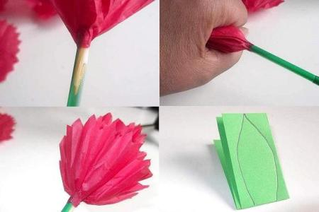 Flower shop near me how to make small paper flowers flower shop how to make small paper flowers the flowers are very beautiful here we provide a collections of various pictures of beautiful flowers charming mightylinksfo