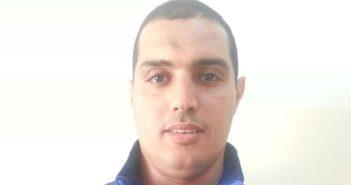 مدرب البشائر المقال كريم خوخشي: لا أعرف سببا لإقالتي رغم وضوح بنود العقد
