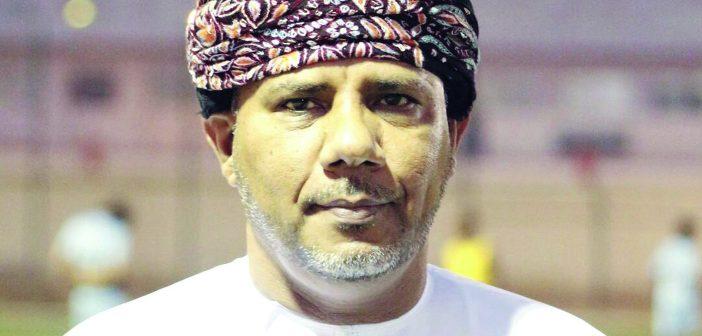 النجم والحكم السابق محمد مفلح: الحكم قد يكون مشاركا في خسارة فريق ولكنه لا يكون سببا رئيسيا فيها