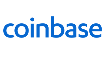 Coinbase Cryptocurrency Broker