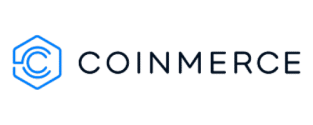 coinmerce cryptocurrency broker