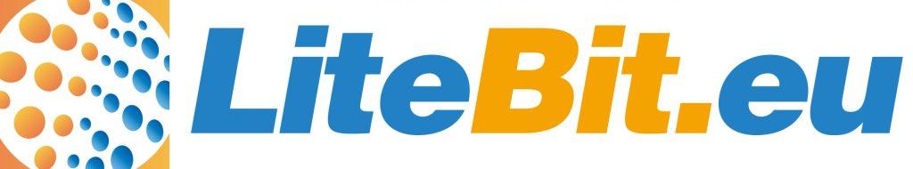 Lotebit Cryptocurrency Broker