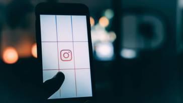 Instagram'dan Yeni Özellik: Bağış Toplama
