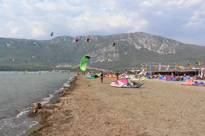 Ölmeden Önce Yapmanız Gereken 7 Ekstrem Spor ve Türkiye'deki 5 Rota