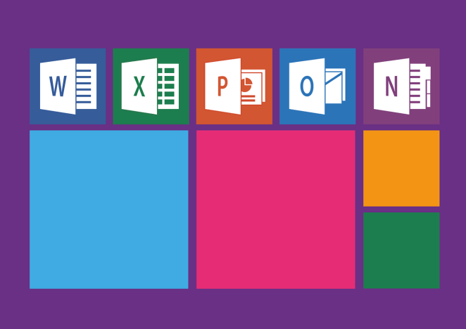 Herkesin CV'sine ''Biliyorum'' Yazdığı Ama Aslında Bilmediği Microsoft Office Programları