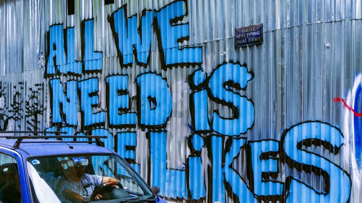5 Adımda Sosyal Medya Aracılığıyla İş Bulmak Mümkün
